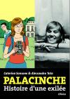 palacinche_couv