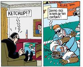 ketchup_4_2
