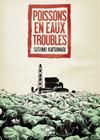 poissons_en_eaux_troubles_couv
