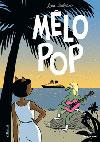 melo_couv