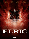 elric_couv