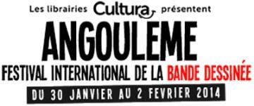 angou2014-logo