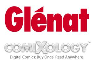 glenat_comixology