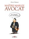 maitre_marley_avocat_couv