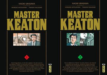 master_keaton_couv