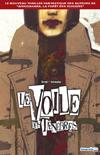 le_voile_des_tenebres_couv