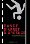 bande_darret_durgence_couv