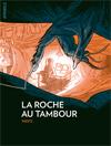 la_roche_au_tambour_couv