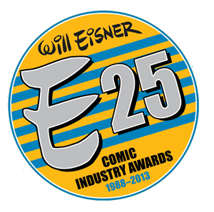 eisner_awards2013_logo