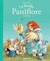 la_famille_passiflore2_couv