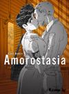 amorostasia_couv