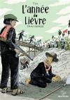 lievre_couv