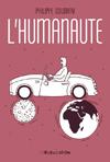 lhumanaute_couv
