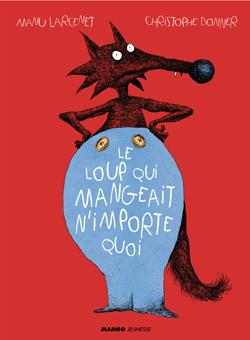 loup_larcenet_couv
