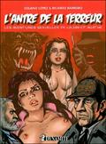 erotique_lantre_de_la_terreur_couv
