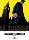 le_casse_la_grande_escroquerie_couv