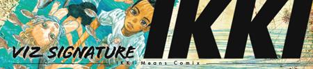monde_manga_ikki