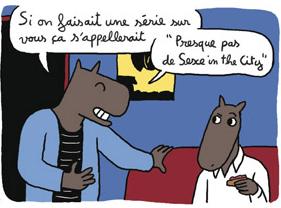 les_drague_miseres_image1