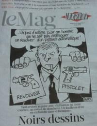 presse_libe_2