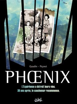 rentree_phoenix_couv