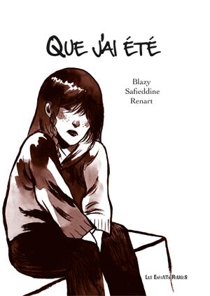 rentree_que_jai_ete_couv