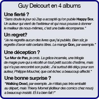 delcourt_citations