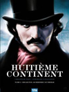 huitieme_continent_couv