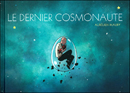 le_dernier_cosmonaute_couv
