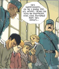 les_innocents_coupables_image