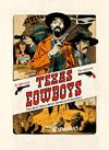 texas_cowboys_couv