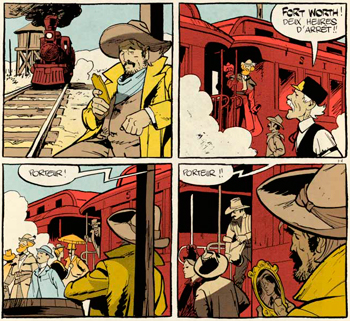 texas_cowboys_image1