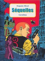 sequelles-couv