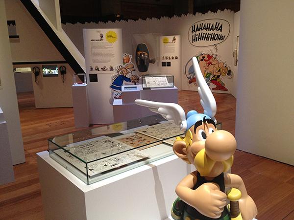 asterix_12