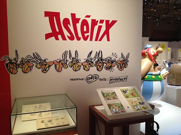 asterix_9