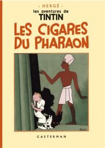 moulinsart_casterman_cigares
