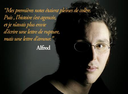 alfred_come_prima_intro