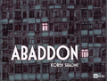Abaddon-cover120