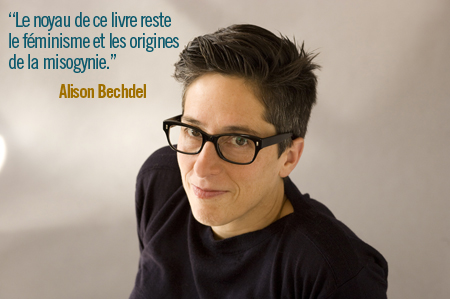 bechdel_intro