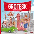 grotesk_couv120