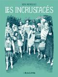 les_inscrustaces_couv120