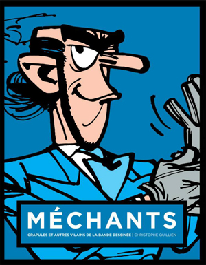 mechants_couv