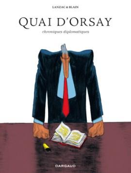 quai-d-orsay-Int-couv