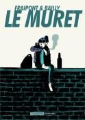 le_muret_couv