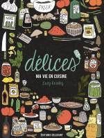 delices_couv