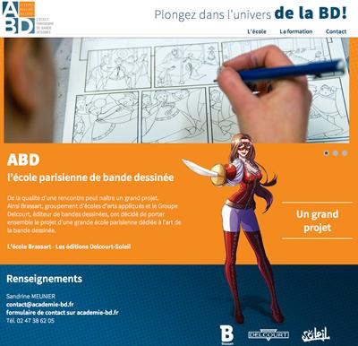 ecole_abd_image