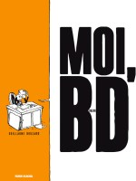 moi_bd_couv