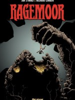 ragemoor-comics-volume-1-tpb-hardcover-cartonnee-80084