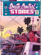 south_central_couv