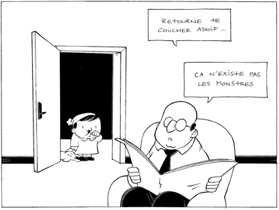 hors_doeuvre_image1