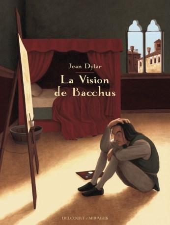 la_vision_de_bacchus_couv